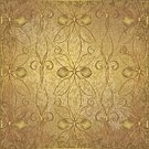 Abstract,Elegance,Luxury,No People,Metallic,Old-fashioned,Ornate,Illustration,Metal,Foil - Material,Antique,Backgrounds,Vector,Shiny,Material,Gold Colored,Textured,Pattern,Floral Pattern
