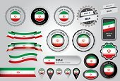 Made In,Connection,Independence,Iran,Country - Geographic Area,Tehran,Rubber Stamp,Computer Graphics,Background,Banner,Day,Making,Premium - Film Title,Independence Day - Holiday,Collection,Button,Politics and Government,Iranian Flag,Illustration,Certificate,Icon Set,Computer Icon,Symbol,Protest,Banner - Sign,Persian Culture,Technology,National Landmark,Computer Graphic,Election,Insignia,Seal - Stamp,Push Button,Award Ribbon,Backgrounds,Flag,Quality,Vector,Computer,Design,Label,Campaign Button,Badge