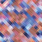 Abstract,Curve,Geometric Shape,Removing,Pixelated,Continuity,Vector,Backgrounds,Backdrop,Repetition,Seamless,Pattern
