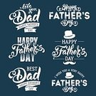 Father's Day,Happiness,feelings,Love You,Design,editable,hand drawn,Hat,Text Messaging,Ideas,Day,Text,Father,Vector,Family,Success,Typescript,Handwriting,Isolated,Set,Insignia,Label,Fedora,Parent,Print,Happy Fathers Day,Painted Image,Holiday,Design Element,Emotion,Concepts,Males,Mustache