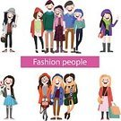 People,Clothing,Elegance,Casual Clothing,Shoe,Friendship,Humor,Individuality,Contrasts,Dress,Jeans,Human Body Part,Caucasian Ethnicity,Heterosexual Couple,Getting Dressed,Street,Colors,Red,White Color,Model - Object,One Person,Beauty,Fun,Baby,Child,Teenager,Adult,Young Adult,Skirt,Standing Out From The Crowd,Illustration,Cartoon,Hip Hugger,Males,Men,Boys,Females,Women,Teenage Girls,Girls,Baby Girls,Fashion Model,Vector,Characters,Fashion,Artist's Model,Real People,Animated Cartoon,Beautiful People,Couple - Relationship,Arts Culture and Entertainment,Isolated,artificial model,Smart Casual,The Human Body,Hipster - Person,104872