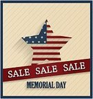 Computer Graphics,Ribbon,Event,Happiness,Symbol,Sign,Retail,Text,Flag,Design,USA,Colors,Blue,Red,White Color,Star Shape,Pattern,Striped,Old-fashioned,Veteran,Day,Backgrounds,Shopping,Computer Graphic,American Flag,Greeting Card,Poster,Price Tag,Patriotism,Abstract,Illustration,Celebration,Marketing,Template,Sale,Vector,Fashion,Typescript,Retro Styled,US Memorial Day,Flyer - Leaflet,Banner - Sign,Holiday - Event,May,May,Special,Price,Banner,Business Finance and Industry