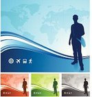Travel,Business Travel,People Traveling,Backgrounds,Globe - Man Made Object,Abstract,Bus,Tourist,Airplane,Passenger,Map,Walking,Silhouette,Group of Objects,Global Communications,Blue,Red,Transportation,Asia,Vector,Planet - Space,Men,Green Color,Internet,White,Stick Figure,Backpack,Satchel - Bag,Digitally Generated Image,Africa,Sphere,Motion,Bag,Symbol,Black Color,Europe,Vitality,Collection,Back Lit,Young Adult,Set,Standing,South America,North America,Transportation,Composition,Travel Backgrounds,Ilustration,Vibrant Color,Travel Locations