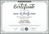 Security,Elegance,Gift,Success,Achievement,Wealth,Business,Document,Graduation,Decoration,Backgrounds,Currency,Calligraphy,Certificate,Admiration,Coupon,Award,Abstract,Diploma,Illustration,Inviting,Template,No People,Letterpress,Vector,Invitation,Multipurpose,Guilloche,eps10,Business Finance and Industry