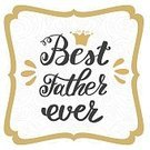father day,Abstract,Symbol,Father,Decoration,Illustration,Greeting