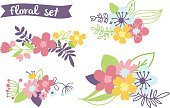 Collection,Illustration,Nature,Leaf,Decoration,Drawing - Activity,Greeting
