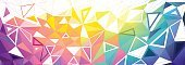 Abstract,Modern,Banner,Origami,Backgrounds,Low,Textured Effect,Multi Colored,Geometric Shape,Book Cover,Vector,Ornate,Design,Creativity,Low-poly,Futuristic,Color Image,Backdrop,Wallpaper Pattern,Business,Style,Mosaic,template,Pattern,Two-dimensional Shape,Illustration,Computer Graphic,Painted Image,Crystal,Triangle Shape,Paper,Decoration,polygonal,University