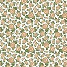 Decoration,Bush,Tile,Nature,Repetition,Posing,Wrapping Paper,Wallpaper Pattern,Textile,Red,Summer,Plant,Backgrounds,Environment,Formal Garden,Ornate,Decor,Illustration,Simplicity,Fashionable,Stem,Pattern,Flower,Print,Seamless,Leaf,Fashion,Vector,Green Color,Springtime,Floral Pattern,Design,Elegance,Branch,Textured,Season,Computer Graphic,Blossom,Greeting Card,Field