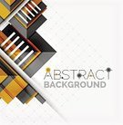 Abstract,No People,Background,Geometric Shape,Single Line,Illustration,Straight,Backgrounds,Vector,Multi Colored