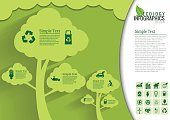 Natural Disaster,Infographic,Leaf,Airplane,Refreshment,Biology,Town Of Earth,Computer Graphic,Teamwork,Pollution,Symbol,Computer Icon,Environment,World Map,Green Color,Flat,Network Connection Plug,Electricity,Globe - Man Made Object,Recycling,Circuit Board,Friendship,House,Fuel and Power Generation,World Music,Connection,Growth,Connect,Clean,Recycling Symbol,Bedford Institute Of Oceanography,Wood Planer,Vector,Circle,Car,Dirt,Tree,Abstract,Complexity,Environmental Conservation,Putting Green,Cleaning,Water,House,Data,Nature,Electric Plug,Earth,Organization,Plant,Planet - Space,Machine Part,Energy,Order,Technology