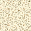 Vacations,Pattern,Cute,Illustration,Summer,Holiday,Set,Backgrounds,Textured Effect,Symbol,Seamless,Strength,Palm Tree,Bubble,Swimwear,Send,Animal Shell,Doodle,Camera - Photographic Equipment,Cartoon,Ball,Cocktail,Blue,Vector,Sunglasses,Human Hand,Water,Mischief,Hat,Tan,Seagull,Wave,Sun,Love,Part Of,Close-up,Fashion,Sea,Diving Flipper,Map,Swimming Trunks,Suitcase,Pineapple,Umbrella