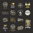 Father's Day,Father,Insignia,Happiness,Cheerful,Hipster,Son,Success,Patch,Label,Set,Multiple Exposure,Print,Luck,Pattern,Retro Styled,Mustache,Typescript,Backgrounds,Symbol,Ribbon,Identity,Tie,Arrow Symbol,Greeting,Following,Wishing,Men,Text,Congratulating,Love,Poster,Day,Badge,Isolated,web design,Vacations,Vector,Greeting Card,hand drawn,Decoration,Style