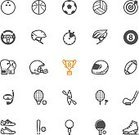 Soccer,Tennis,Infographic,Golf,Baseball - Ball,Basketball - Ball,Basketball - Sport,Rugby,Baseball - Sport,Snooker,Sign Language,Bicycle,Sport,Volleyball - Ball,Illustration,Icon Set,Soccer Ball,Table Tennis,Podium,Competitive Sport,Computer,Racket,Skating,Shoe,Vector,Ball,Ice-skating,Archery,Cartoon,Boxing,Web Page,Sports Race,Smart Phone,Bowling,Pool Game,Stretching,Football - Ball,Volleyball - Sport,Sports Glove,Internet,Symbol,Ice Hockey,Sports Helmet,Stopwatch,Competition,American Football - Sport,Trophy,Cycle,Team
