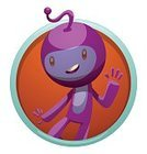 Humor,Cute,Smiling,Child,Small,Vector,Illustration,Animal Antenna,Cartoon,Animated Cartoon,Alien,Creation,Toy,Frame,Label,Standing,Play,Genetic Mutation,Emotion,Fantasy,Imagination,Males,Animal,Purple,Symbol,Computer Graphic,Multi Colored,Fun,Happiness,Cheerful,Pattern,Design Professional,Design,Abstract,Joy,Isolated,Playful,Eccentric,Circle,Insignia,Bizarre,Mascot,Emoticon,Fairy Tale,Leisure Games,Male Animal,Characters