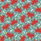 Backgrounds,Summer,Cheerful,Springtime,Pattern,Seamless,Continuity,Butterfly - Insect,Silhouette,Nature,Wallpaper Pattern,Romance,Doodle,Insect,Simplicity,Cute,Fragility,Animal Wing,Vector,Elegance,Backdrop