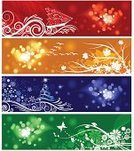 Christmas,Tree,Backgrounds,Vector,Summer,Flower,Winter,Sailing Ship,Autumn,Passenger Ship,Palm Tree,Floral Pattern,Single Flower,Decoration,Abstract,Bird,Butterfly - Insect,Swirl,Nature,Snowflake,Snow,Christmas Tree,Leaf,Springtime,Drawing - Art Product,Art,Flock Of Birds,Light - Natural Phenomenon,Ornate,Ilustration,Christmas Decoration,Season,Defocused,Star Shape,Circle,Painted Image,sailer,Blurred Motion,Christmas Ornament,Color Image,Wave Pattern,Vector Backgrounds,Holidays And Celebrations,Nature,Illustrations And Vector Art