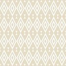 Decor,Gift,East Asia,Design,Indigenous Culture,Blue,White Color,Pattern,Striped,Old-fashioned,Textile,Paper,Cultures,American Culture,Decoration,African Culture,Ethnicity,Backgrounds,Wrapping Paper,Aztec Civilization,Mexican Culture,Greeting Card,Art And Craft,Craft,Beige,Ornate,Abstract,Illustration,Traditional Dancing,Rhombus,Painted Image,Textured,Portrait,Vector,Pastel Colored,Fashion,Geometric Shape,Retro Styled,Backdrop,Print,Boho,Arts Culture and Entertainment,102393,Seamless Pattern,111645,61184