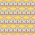 Pattern,Bright,African Culture,Illustration,Ethnic,American Culture,Aztec Civilization,Backgrounds,Backdrop,Fashion,Painted Image,Mexican Culture,Cultures,Old-fashioned,White,Indian Culture,Style,Shape,Abstract,1940-1980 Retro-Styled Imagery,Rhombus,Batik,Wrapping Paper,Decoration,Design,Drawing - Art Product,Textile,Decor,Multi Colored,Indigenous Culture,Color Image,Colors,Boho,Geometric Shape,Textured,Vector,Wallpaper Pattern,Striped,Seamless,Frame,Repetition,Retro Styled,Computer Graphic