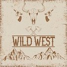 western landscape,Western Texas,Western Background,Western Australia,USA,Gulf Coast States,Texas,Background,Farm,Wild West,Gun,Illustration,Fashion,Sport,Rodeo,Cowboy,Insignia,Cattle,Ranch,Backgrounds,Domestic Cattle,Arts Culture and Entertainment,Typescript,Axe,Vector,Bull - Animal,Label,Axe,Casual Clothing,T-Shirt