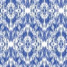 Winter,Fashion,Geometric Shape,Backdrop,Backgrounds,Textile,ikat,Summer,template,Cultures,ogee,Pattern,Personal Accessory,Scrapbooking,Autumn,Blue,Decor,Boho,Abstract,Pillow,Zig,Invitation,Curtain,Wedding,Elegance,Birthday,Telephone