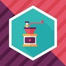 Equipment,Cappuccino,Domestic Life,Indoors,Liquid,Coffee Maker,Cup,Drink,Cafe,Vector,Caffeine,Machinery,Espresso,Illustration