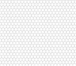 268399,Cut Out,Sparse,Abstract,Futuristic,Repetition,Simplicity,No People,Tile,Mosaic,Computer Graphics,Metallic,Hexagon,Geometric Shape,Wallpaper,Ornate,Steel,Hex,Illustration,Shape,Metal,Bright,Wrapping Paper,Honey,Backdrop,Computer Graphic,Aubusson,Seamless Pattern,Decoration,Backgrounds,Decor,Vector,Geometry,Bright,Design,Grid,Pattern,Gray,White Color,Silver Colored,Design Element,White Background