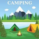 60161,Adventure,Exploration,Relaxation,Journey,Concepts,No People,Concepts & Topics,Computer Graphics,Day,Landscape,Outdoors,Template,Activity,Summer,Hiking,Campfire,Temporary,Wood - Material,Illustration,Nature,Tent,Non-Urban Scene,Mountain,Camping,Computer Graphic,Hill,Fire - Natural Phenomenon,Travel,Environment,Forest,Landscape,Backgrounds,Flame,Beauty In Nature,Grass,Vector,,Blue,Tourism,Green Color