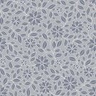 No People,Flower,Illustration,Nature,Seamless Pattern,Pattern,Floral Pattern