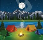 Adventure,Exploration,Discovery,Journey,Concepts,No People,Concepts & Topics,Computer Graphics,Background,Landscape,Outdoors,Picnic,Land,Template,River,Summer,Hiking,Campfire,Wood - Material,Illustration,Nature,Tent,Flat,Mountain,Camping,Computer Graphic,Hill,Fire - Natural Phenomenon,Travel,Landscape,Backgrounds,Mountain Climbing,Flame,Tree,Lifestyles,Vector,Design,,Tourism,Vacations
