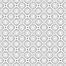 Tile,Fashion,Mosaic,Carpet - Decor,Wallpaper Pattern,Backgrounds,Black And White,Contour Drawing,Decoration,Seamless,Vector,Boho,Ornate,Outline,Silhouette,Monochrome,Doodle,Pattern,Digitally Generated Image,Computer Graphic,Abstract,Art Deco,Indigenous Culture