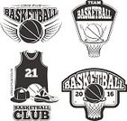 Placard,Banner,Postage Stamp,Club Suit,Basket,Sports League,Illustration,Competitive Sport,Leisure Games,Playing,T-Shirt,Cap,Black Color,Elegance,Ideas,Creativity,Contour Drawing,Simplicity,Clothing,Design Professional,Isolated,Retro Styled,Collection,Badge,Sport,sporting,Fashion,Insignia,Symbol,Vector,Sign,Label,Sports Team,Basketball - Sport,Picture Frame,Computer Graphic,Style,Backgrounds,template,Set,Ball,Circle,Design Element,Shoe