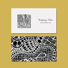 template,Greeting Card,File,Corporate Business,Blank,Frame,Illustration,Banner,Covering,Friendship,Postcard,Branding,Printout,Art Product,Tattoo,African Descent,Art,Ethnic,Black Color,Silhouette,Wallpaper,Sketch,Ornate,Backgrounds,Painted Image,Document,Paper,Invitation,Ring Binder,Backdrop,Plan,Pattern,Vector,Business,Brochure,Design,Blank Expression,Placard,Human Hand,Old-fashioned,Africa,Tangled,Zentangle,Doodle,Textured,Textile,Wallpaper Pattern,Decoration,Creativity
