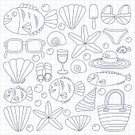 Eyeglasses,Prepared Fish,Happiness,Holiday,Travel Destinations,Fish,Drawing - Activity,Doodle,Underwater Diving,Drawing - Art Product,Pencil Drawing,Illustration,Computer Icon,Child,Starfish,Sunglasses,Party - Social Event,Exploration,Tropical Climate,Snorkeling,Swimming Animal,Sea,Straight,Nautical Vessel,Note Pad,Animal Shell,Diving Into Water,Pen,Human Hand,Fun,Hat,Vacations,Symbol,Backgrounds,Bag,Checked Pattern,Diving,Bubble Wand,Bubble,Beach,Island,Adventure,Water,Sun,Vector,Relaxation,Tropical Music,Swimwear,Swimming,Maldives,Innocence,Notebook,Paintings,Striped