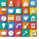 Internet,Symbol,Computer Icon,Single Object,Vector,Communication,Business,Currency,Buying,Watch,Bag,Working,Coffee Sugar and Cocoa Exchange,Computer,Marketing,Gift,Office,Occupation,Pig,Finance,Buy,optimization,Development,Sign,Telephone,Men,Data,Growth,Illustration