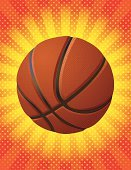 Basketball,Basketball - Sport,Exercising,Sport,Sports Equipment,Ball,Team Sport,Leather,Competitive Sport,Sphere,Competition,Team Sports,Sports Symbols/Metaphors,Competition,Sports And Fitness,Leisure Games,Recreational Pursuit