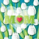Adult,Flower,Cut,Speech,Background,Day,Tulip,Plant,Origami,Art Title,Love,Females,Wedding,Holiday - Event,Greeting Card,Celebration,Petal,Bunch,Paper,Valentine's Day - Holiday,Congratulating,Mother,Multi Colored,Appliqué,Summer,Illustration,Nature,Frame,Cutting,Leaf,Greeting,Flower Head,Inviting,Valentine Card,Invitation,April,Heart Shape,Gift,March - Month,Season,Backgrounds,Bunch of Flowers,March,Cut Out,Blossom,Abstract,Bouquet,Vector,Women,Springtime,Cut Out,Text
