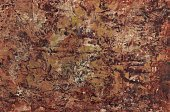 Abstract,Brown,Oil Painting,Close-up,Backgrounds,Oil Paint