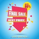 big sale,Sale Background,Sale Poster,final sale,Abstract,Coupon,Shopaholic,Template,Illustration,Symbol,Fashion,Store,Price Tag,Sale,Warehouse,Decoration,Gift,Season,Large,Flyer - Leaflet,Confetti,Large,Arts Culture and Entertainment,Percentage Sign,Label,Giving