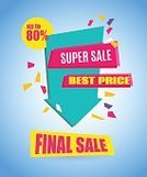 Giving,Coupon,Store,template,Flyer,Fashion,Sale Poster,Confetti,Sale Background,Price Tag,Decoration,Final Sale,Illustration,Big Sale,Sale,Abstract,Shopaholic,Large,Label,Season,Gift,Percentage Sign,Symbol,Warehouse