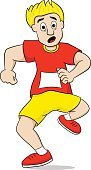 Adults Only,Adult,60983,60013,Cut Out,Characters,Motivation,Motion,Individuality,Speed,Men,Only Men,Males,One Man Only,One Person,Recreational Pursuit,Sprinting,Men's Track,Leisure Activity,Exercising,Healthy Lifestyle,Activity,Training Class,Cartoon,Illustration,People,The Human Body,Track And Field Athlete,Sprint,Human Body Part,Sport,Sportsperson,Running,Athlete,Sports Training,Jogging,Sprint,Comic Book,Lifestyles,Vector