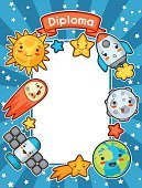 Child,Baby,Kawai,Frame,Characters,Order,Japan,Passenger Ship,Satellite,Graduation,Doodle,Award,Cute,Astronomy,Cartoon,Document,Kawaii,Moon,Science,Illustration,Planet - Space,Sky,Solar Power Station,Sputnik,Space and Astronomy,Meteorite,Education,Space,Space Shuttle,Preschool,Backgrounds,Comet,Rocket,East Asian Culture,Moon Surface,Passenger Craft,Asteroid,Solar Energy,Star Shape,Fun,Sun,Vector,Sun,Preschool Building,Label,Satellite View,Facial Mask - Beauty Product,Smiling,Facial Expression