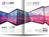 Flyer,template,Brochure,Book Cover,Vector,Backgrounds,Business,Book