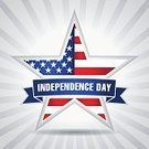 Celebration,Unity,Independence,Freedom,USA,Background,Day,Sign,Government,Memorial Event,Holiday - Event,Greeting Card,Template,Number 4,Circa 4th Century,Politics and Government,Illustration,Greeting,Banner - Sign,Happiness,National Landmark,Celebrities,Liberty,Backgrounds,Flag,Arts Culture and Entertainment,Star Shape,July,Vector,Design,Patriotism,Label,Blue