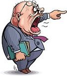 Manager,Bossy,Anger,Foreman,Furious,Cartoon,Shouting,Leadership,Men,People,Business,Screaming,Businessman,Discussion,Communication,Talking,Pointing,Being Fired,Advice,Human Mouth,Human Finger,Director,One Person,Speech,Public Speaker,Control,Voice,Sound,Vector,Listening,Suit,announce,Advertisement,Adult,Announcement Message,Direction,Ilustration,Ecstatic,Directing,Message,Isolated On White,eps8,Caucasian Ethnicity,declare,Amplifyer