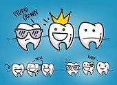 Dental Health,Humor,Infographic,Smiling,Symbol,Isolated,Set,Ideas,Dentist,whitening,Sadness,Characters,Dental Implant,Human Teeth,stomatology,Simplicity,Dental Filling,Hipster,Braces,Concepts,Happiness,Cheerful,Cartoon,Animated Cartoon,Calcium,Illustration,Emotion,Enamel,Human Mouth,People,Medicine,White,Vector,Freshness,Poster,Care,Healthy Lifestyle,Shiny,Cleaning,Pain,Crown,Joy,Clean,Toothpaste,Label,Healthcare And Medicine,Design,Hygiene,Group of Objects