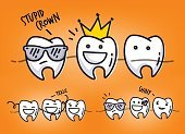 Infographic,Human Teeth,Set,Isolated,whitening,People,Ideas,Symbol,Healthy Lifestyle,Freshness,Vector,Body Care,Human Mouth,Healthcare And Medicine,Dental Filling,Hipster,Braces,Design,Happiness,Cheerful,Emotion,Simplicity,Calcium,Illustration,Group of Objects,Care,Dentist,Humor,White,Concepts,Tooth,Dental Implant,Poster,Clean,Cartoon,Characters,stomatology,Shiny,Pain,Crown,Joy,Sadness,Toothpaste,Label,Cleaning,Hygiene,Smiling,Enamel