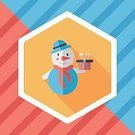 Celebration,Humor,No People,Day,Template,Christmas,Illustration,Snowman,Winter,Christmas Tree,Weather,Decoration,Environment,Gift,Season,Backgrounds,Calendar,Event,Snow,Santa Claus,Tree,Vector,Group Of Objects