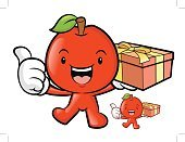 People,Food and Drink,Event,Food,Symbol,Business,Finance,Computer Software,Design,Food and Drink Establishment,Chef,Cooking,Working,Restaurant,Vegetable,Fruit,Refreshment,Dessert,Appetizer,Illustration,Cartoon,Line Art,Mascot,Gourmet,Group Of Objects,Healthy Eating,Vector,Merchandise,Insignia,Mobile App,60527,Business Finance and Industry,Finance and Economy