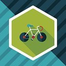 Speed,Sign,Outdoors,Sport,Symbol,Vector,Transportation,Traffic,Mountain,Lifestyles,Crank,Cycling,Wheel,Cycle,Environment,Illustration,Healthcare And Medicine,Bicycle