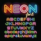 Futuristic,Order,Electric Lamp,Equipment,Making,Template,Collection,Orthographic Symbol,Alphabet,Electricity,Illustration,Advertisement,Symbol,Neon,Bright,Thick,Customized,,Night,Illuminated,Photographic Effects,Number,Decoration,Glowing,Alphabetical Order,Typescript,Vector,Bright,Fluorescent,Text,Blue,Multi Colored,Neon Colored